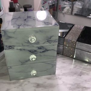 Other - Fancy drawers